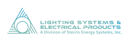 Lighting Systems & Electrical Products